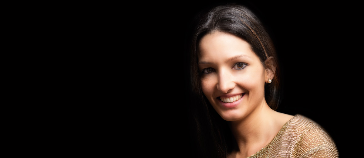 Eva Soto Conde