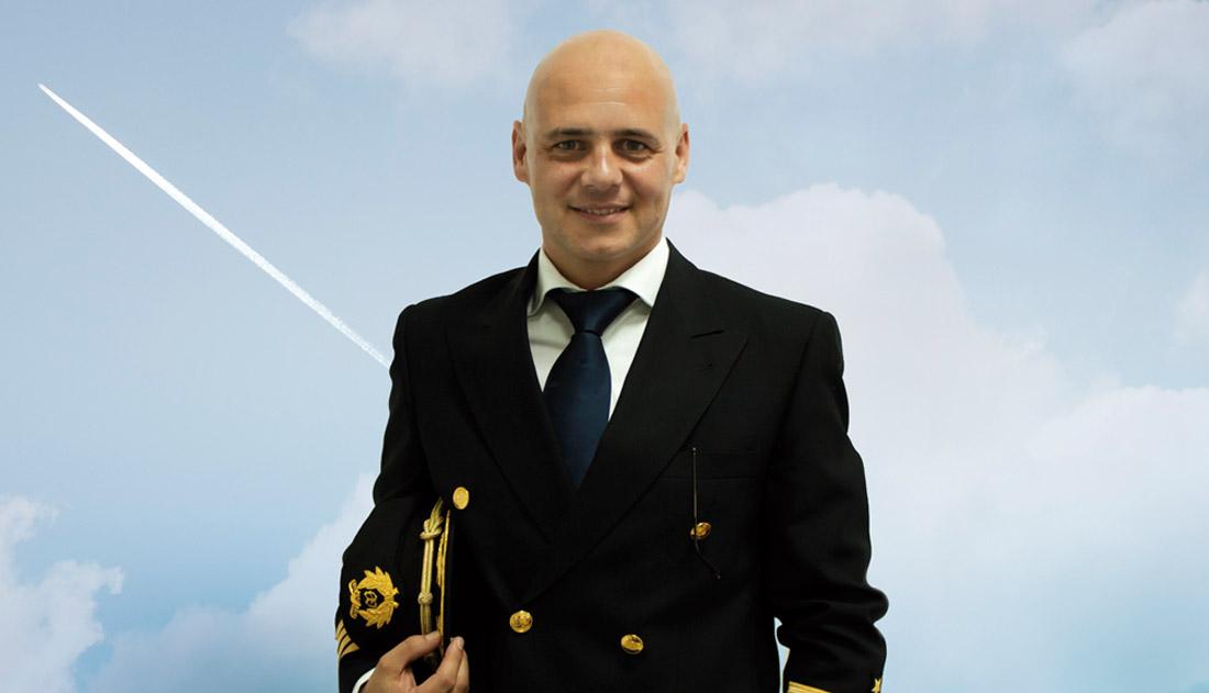 Sergio Vilaboy