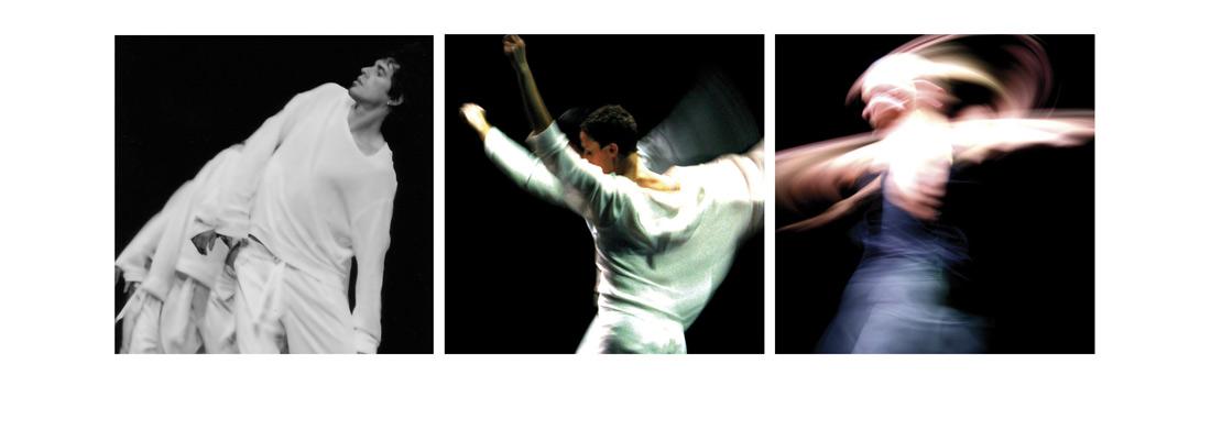 Jaime Pablo Díaz Nova Galega de Danza