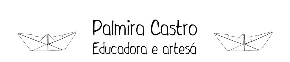mimadriña Palmira Castro