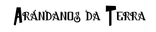 Arandanos_titutlo
