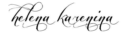 helena_karenina_titulo