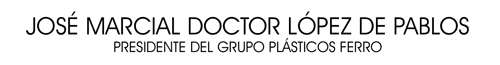 marcial_doctor_titulo