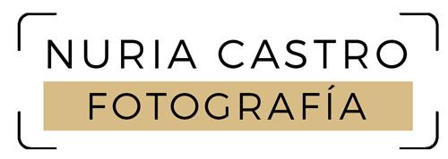 NURIA CASTRO fotografía