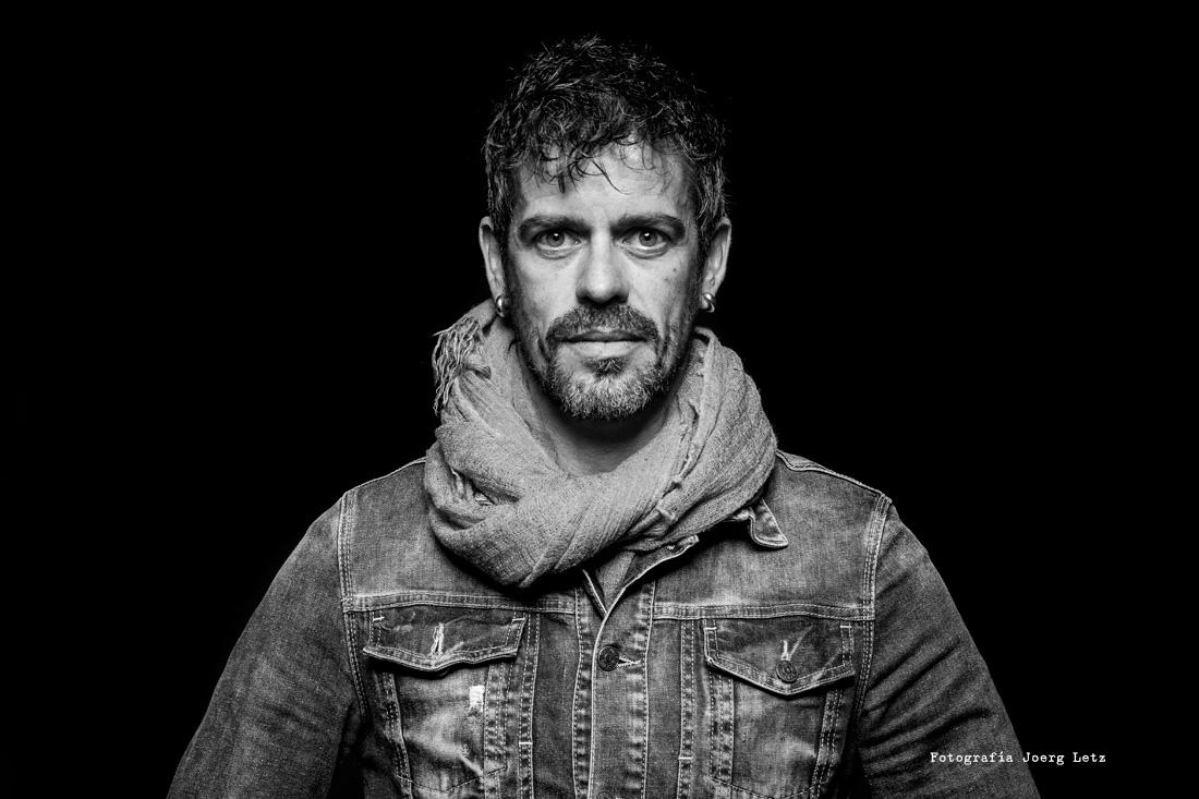 Jaime Pablo Díaz
