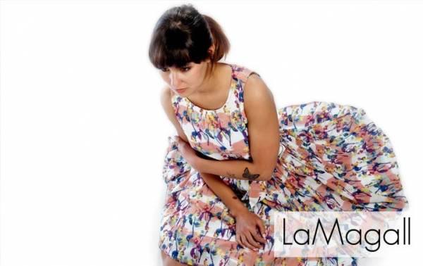 LaMagall_004